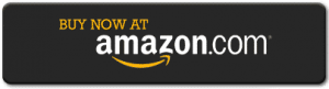 image to assist website visitor to view the product on amazon